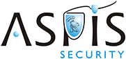 Aspis Security