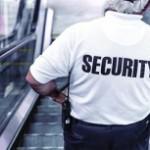security-guard-case-study-300x202