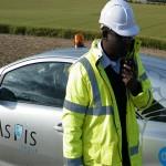 aspis car and guard small